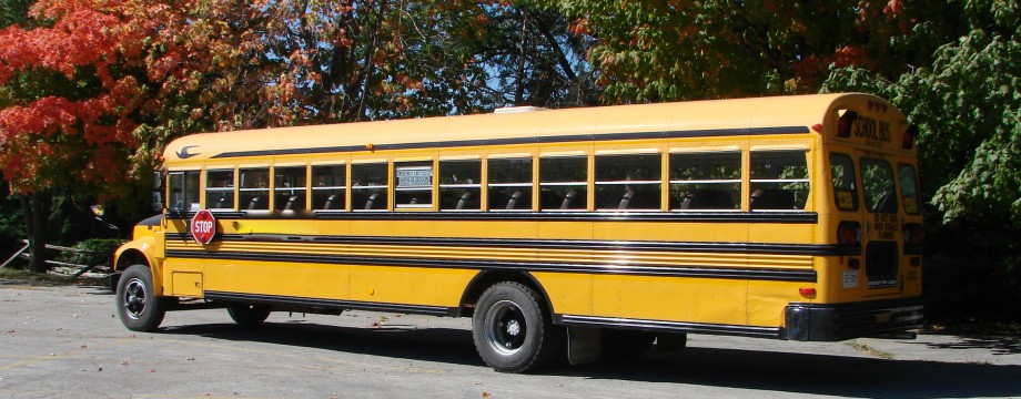 School_Bus_by_RosalineStock